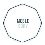 meble bory