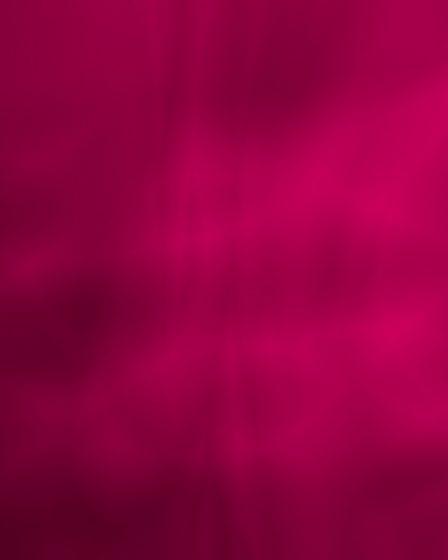 Annie Sloan Burgundy: wyjątkowy odcień.