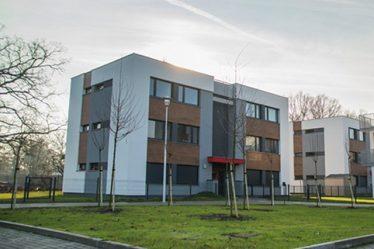 wyszukiwarka mieszkań deweloperskich Wrocław sposoby