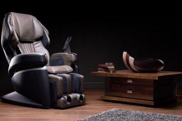 Jaki fotel do masażu wybrać?