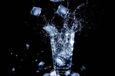 Bezpieczny jonizator wody aquator silver.