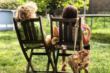 składane krzesła