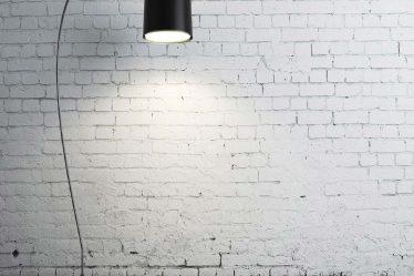 lampy stojące podłogowe nowoczesne