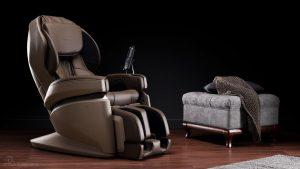 czy fotel do masażu to dobry pomysł na prezent