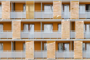 Gdzie nowe mieszkania Kraków?