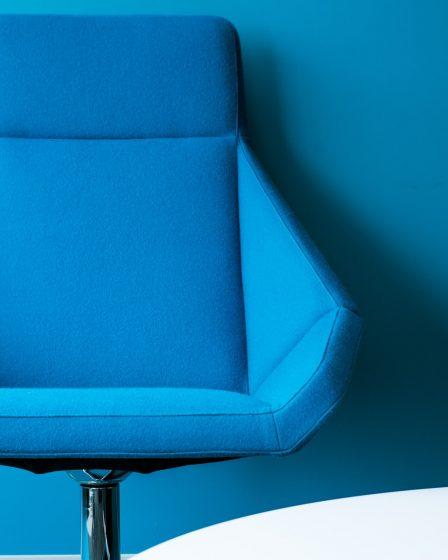 Najwygodniejsze fotel do masażu kręgosłupa.
