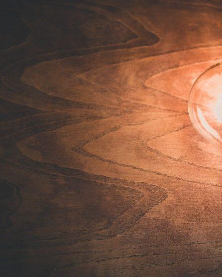 oświetlenie Kobi