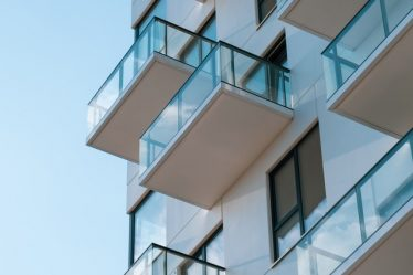 zakup mieszkania deweloperskiego krok po kroku