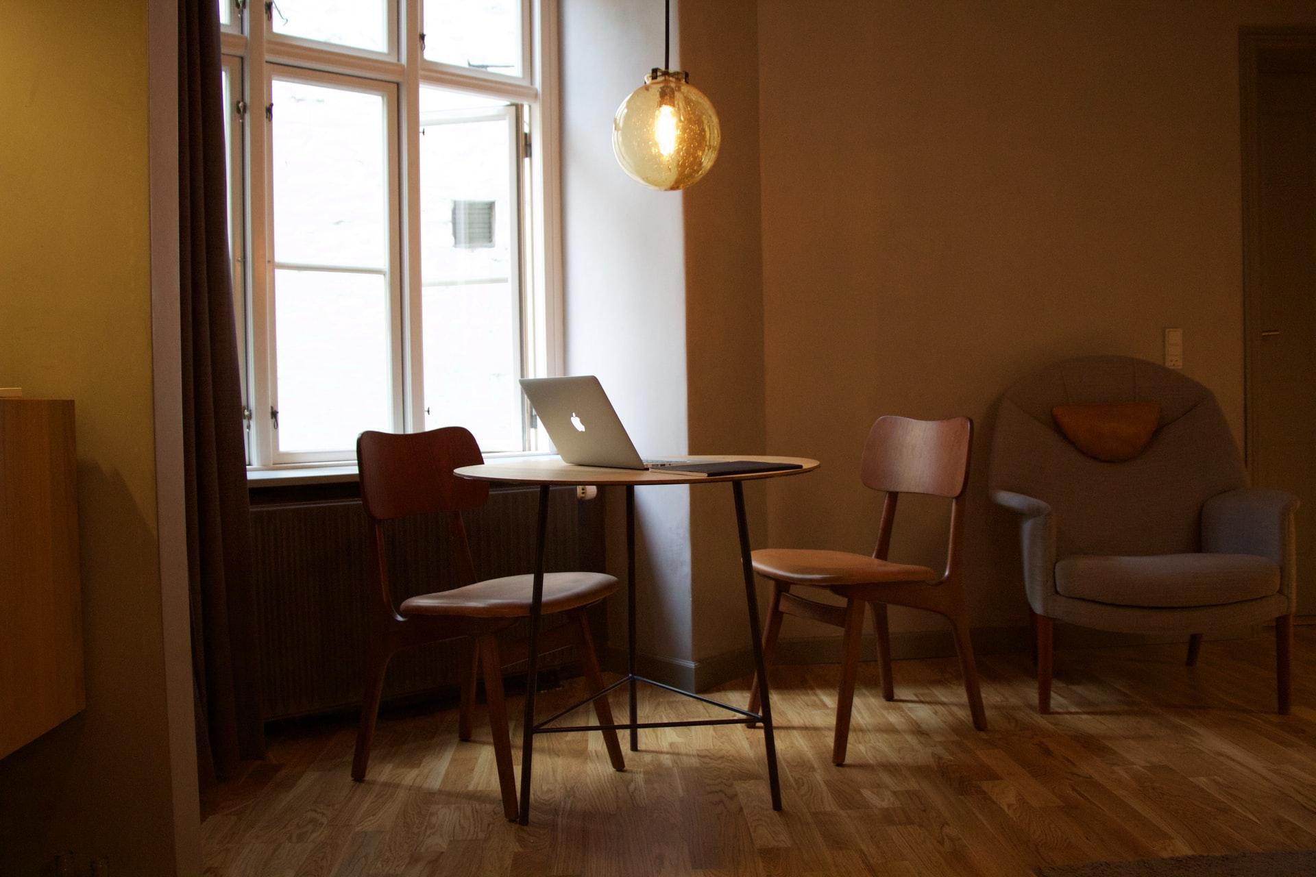 krzesła do domu