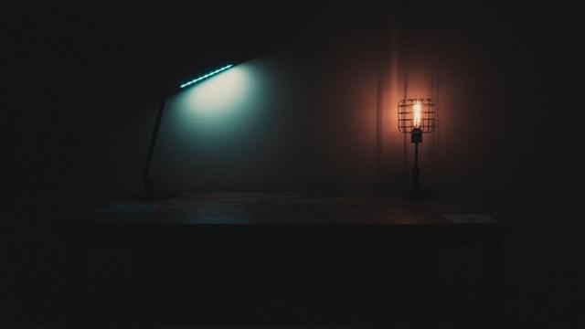 taśmy LED dwukolorowe CCT