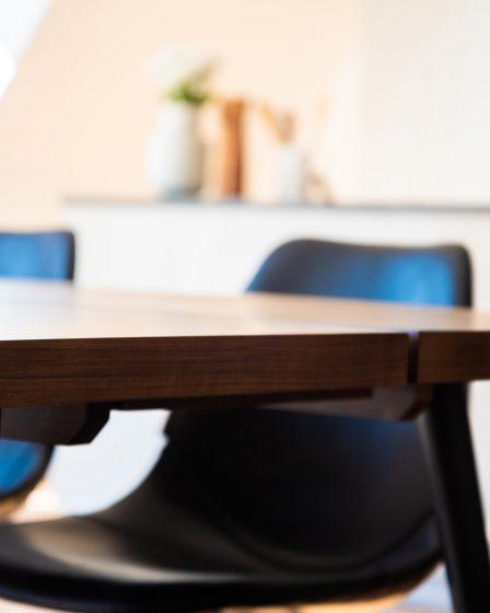 blaty do stołów