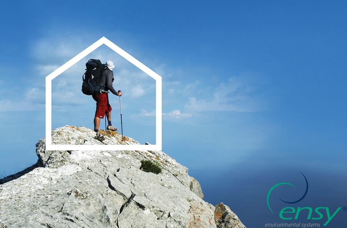 rekuperacja twojego domu