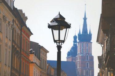 Mieszkania od dewelopera Kraków