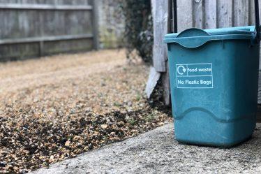 kontener na śmieci wymiary